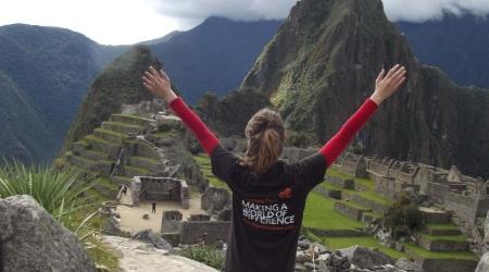Volunteer-in-Latin-America